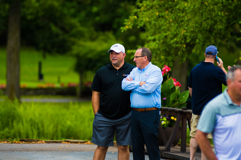 Memorial Golf 2018 (32 of 1411).JPG