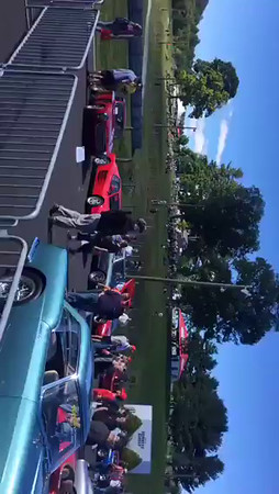 9.24.16 Ferrari Challenge