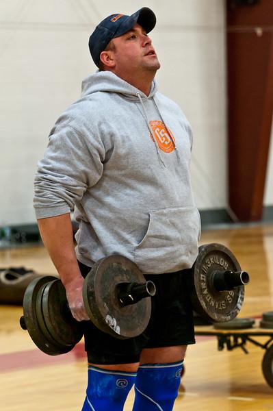 Paxton Strongman 7_ERF0811.jpg
