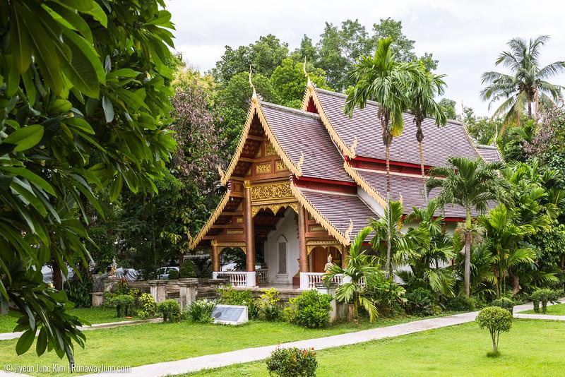 2016.08_Thailand-6109487.jpg