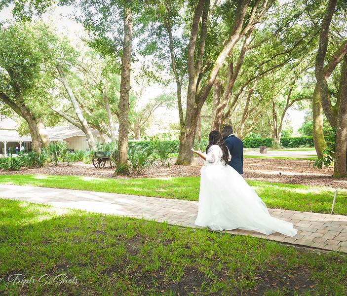 Shepard Wedding Photos-492.JPG