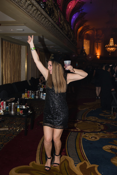 New Year's Eve Soiree at Hilton Chicago 2016 (436).jpg