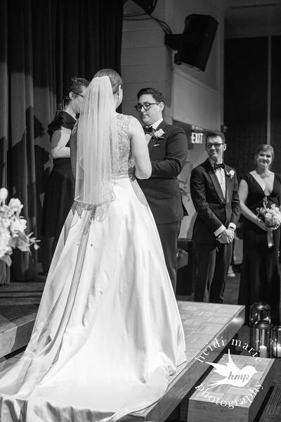 H&B_Wedding-835.jpg