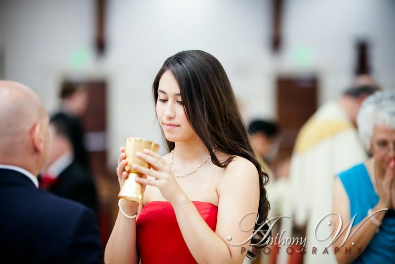 ana-blair_wedding2014-306.jpg