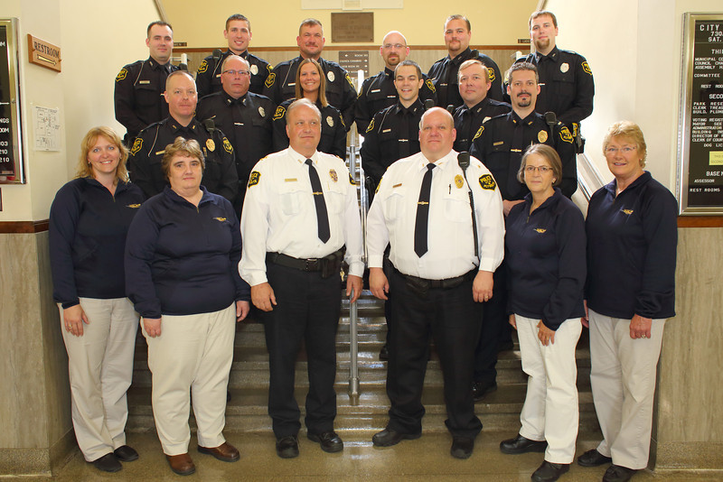 plymouth_police_finals_0012_Layer 10.jpg