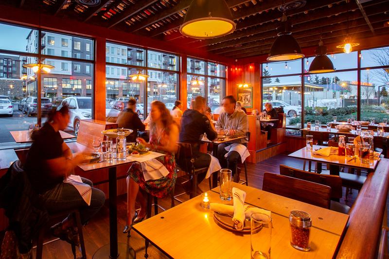 Seaplane Restaurant_016.jpg