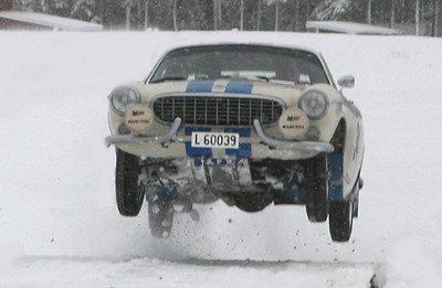 1963_Volvo_1800S_Rally_Car_For_Sale_Snow_Jump_resize.jpg