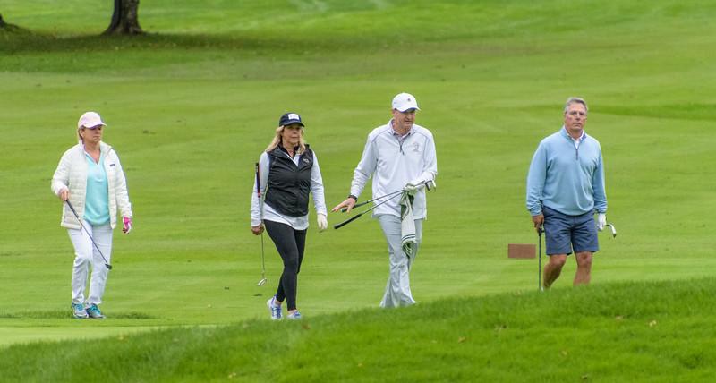 ZP Golf Tournament-_5007908.jpg