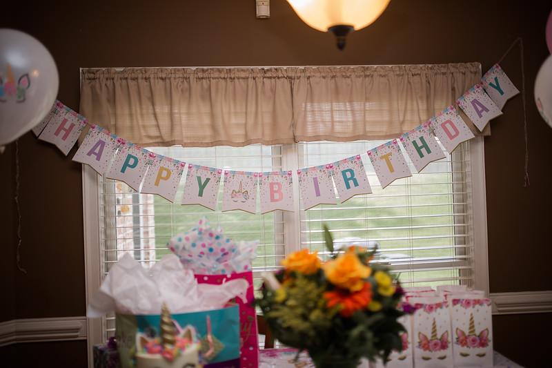 Ava's 7th Birthday-10.jpg