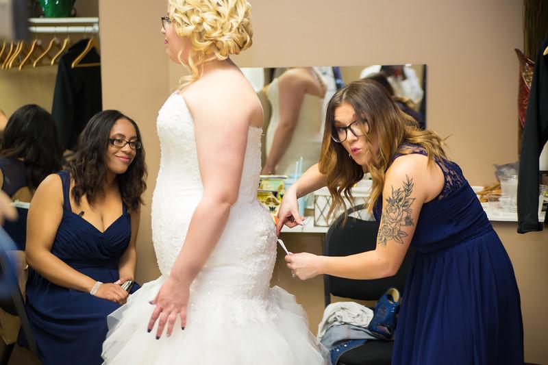 Diaz Wedding-2391.jpg