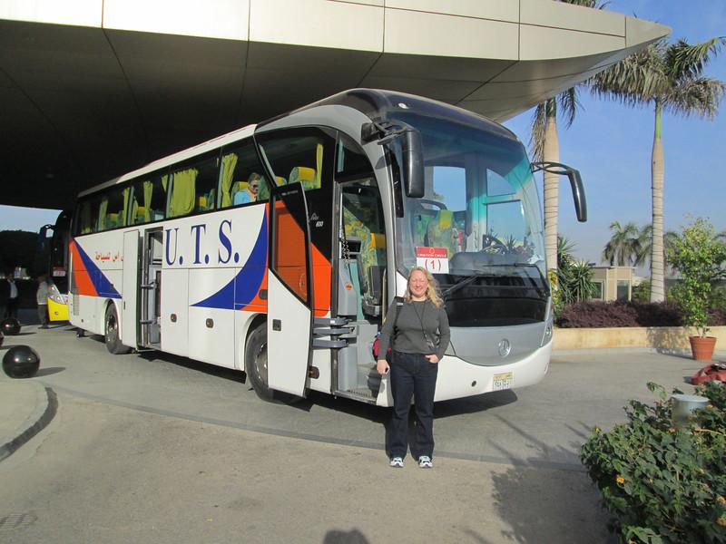 Egypt2 015.JPG