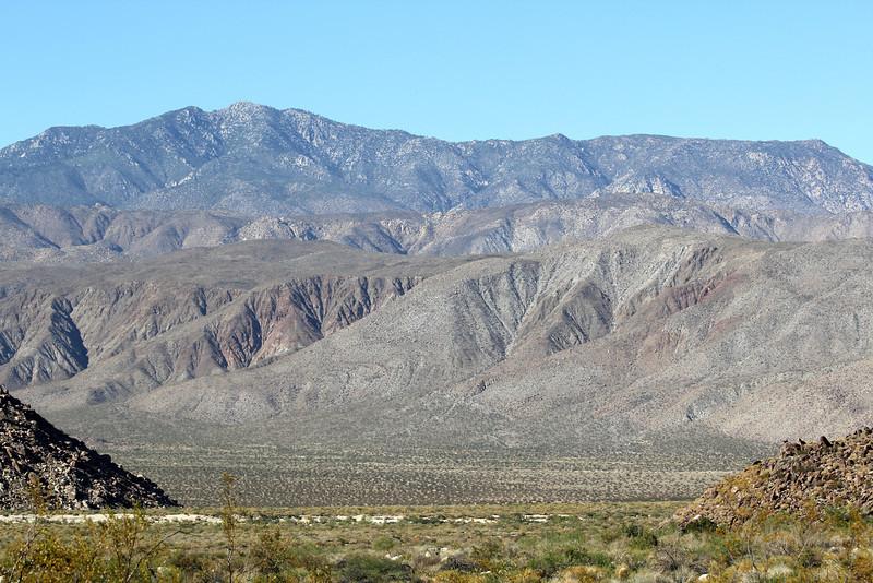 05 Cougar Canyon (105).JPG