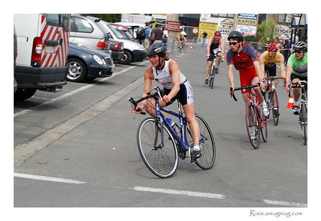 TTL-Triathlon-170.jpg