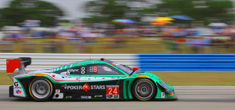 0026-Seb16-Race-#24Allegra.jpg