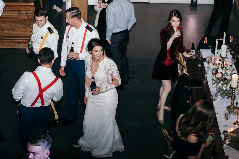 Highum-Wedding-492.jpg