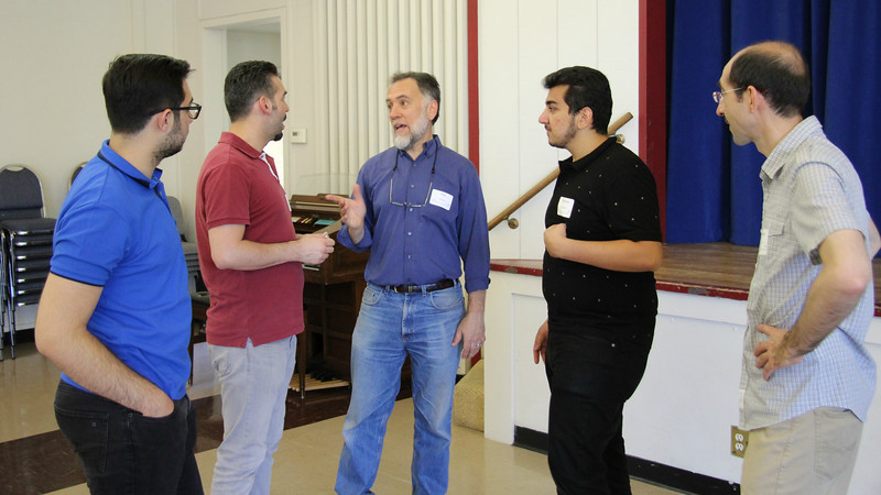aai-abrahamic-alliance-international-abrahamic-reunion-community-service-palo-alto-2018-06-24-15-46-01-baycc-yusuf-mergen.jpg