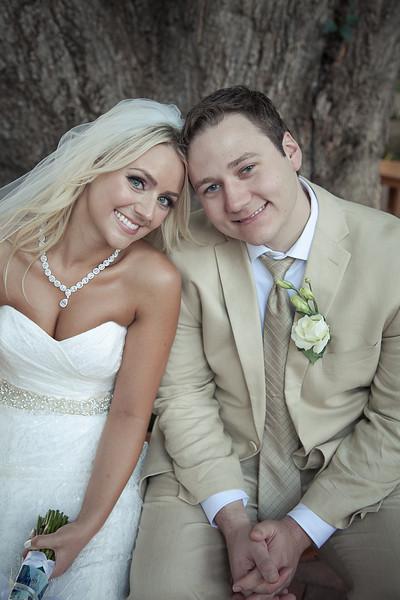 11.06.2012 V&A Wedding-568.jpg
