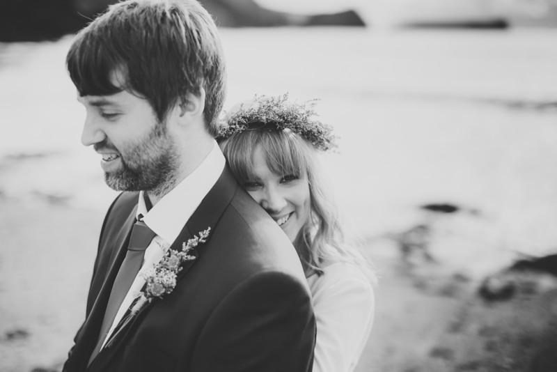 191-H&A-Wedding.jpg