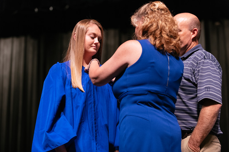 20190510_Spring Nurse Pinning Ceremony-9429.jpg