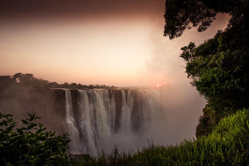 Victoria Falls-144.jpg