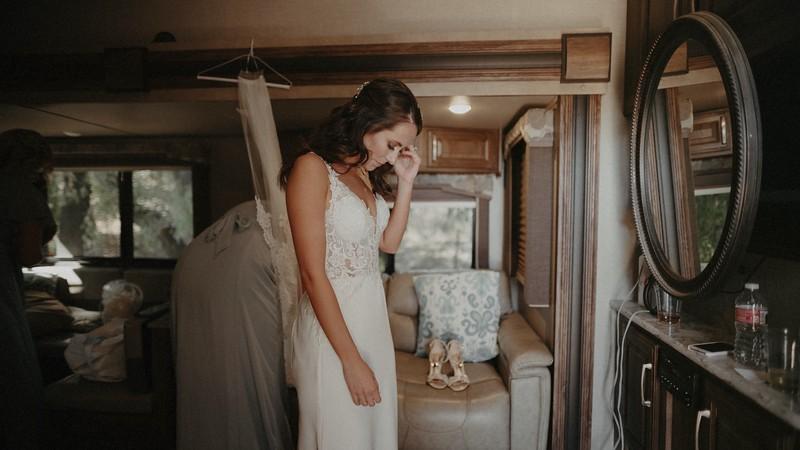 Jenn&Trevor_Married25.JPG