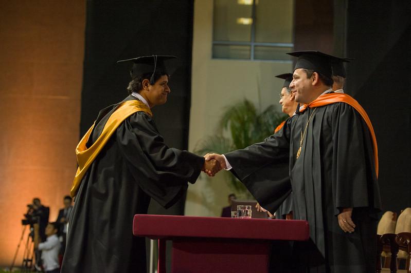 3. Grad. PT-FT-MGO - Ceremonia-201.jpg