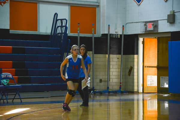 2014-Girls-Volleyball