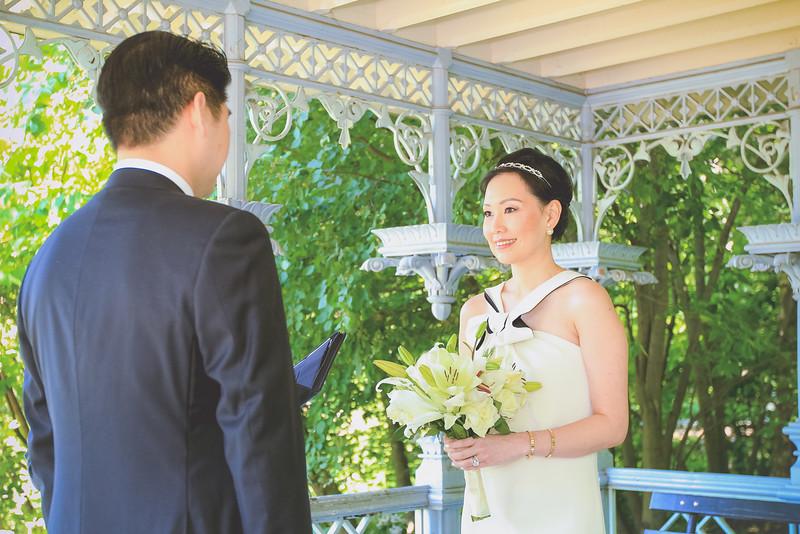 Yeane & Darwin - Central Park Wedding-70.jpg