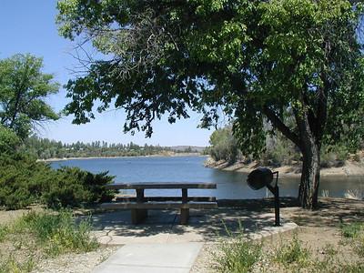 2012 06 ~ Lynx Lake, Prescott AZ