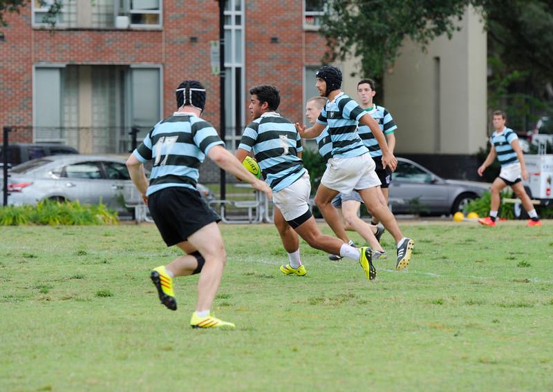Tulane Rugby Oct 12 025.JPG