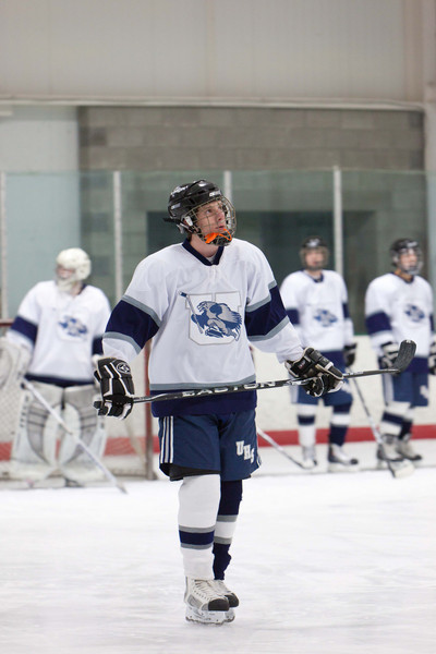 20110224_UHS_Hockey_Semi-Finals_2011_0064.jpg
