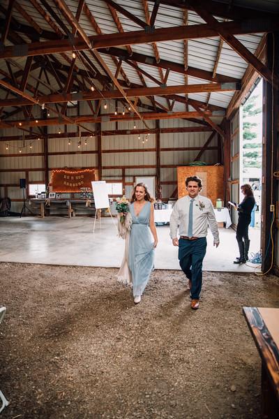 wedding-690.jpg