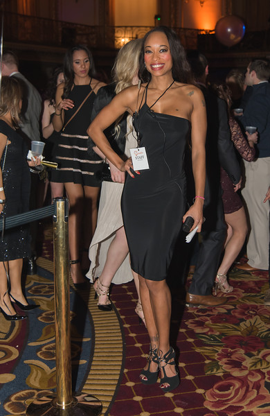 New Year's Eve Soiree at Hilton Chicago 2016 (247).jpg