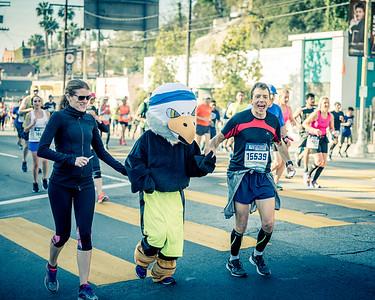 170319 LA Marathon