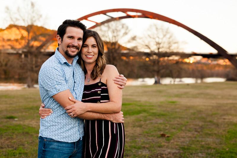 Engagement-0874.jpg