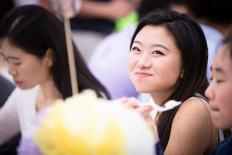 Nicole Graduation-3700.jpg