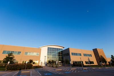VA Hospital Fort Worth