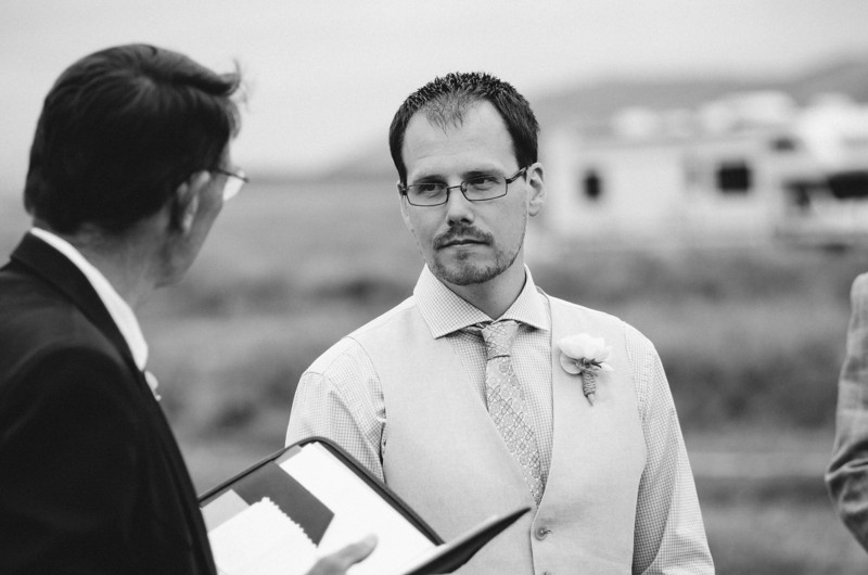 wedding-bw-025.jpg