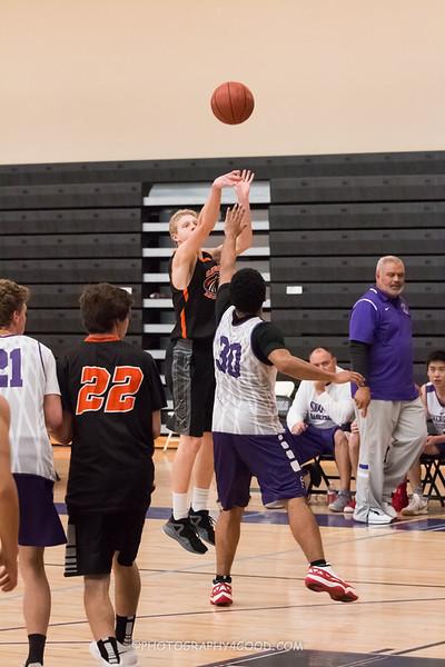 Varsity Boys 2017-8 (WM) Basketball-6893.jpg