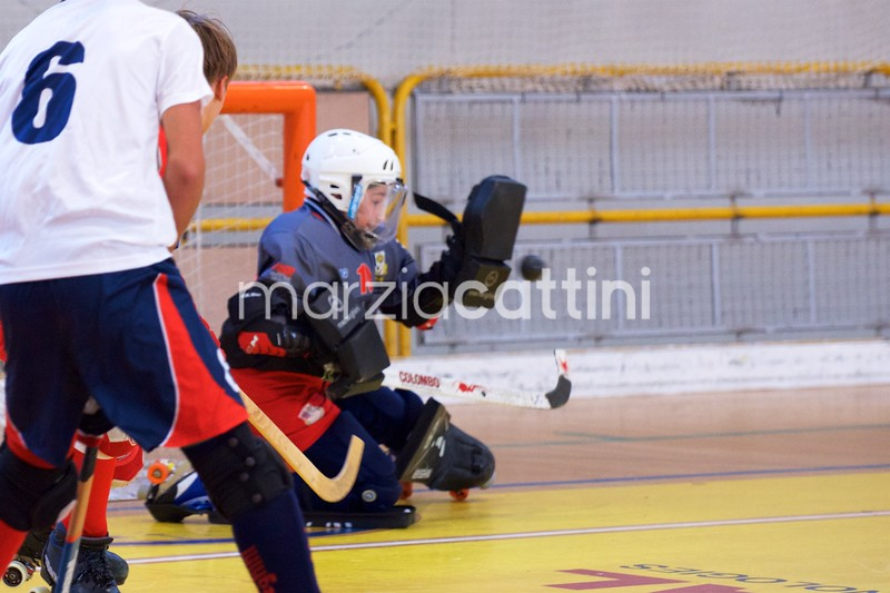 U15-18-10-20-CorreggioA-Scandiano07