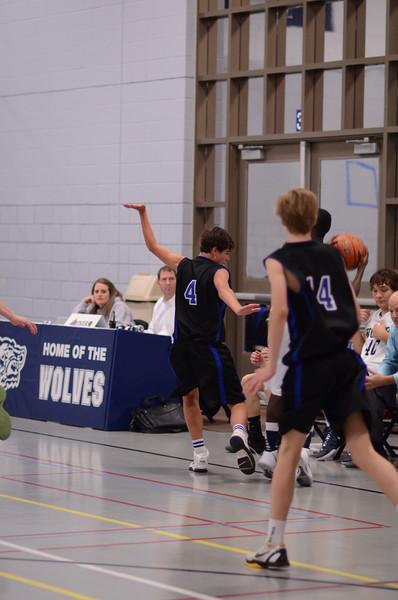 Oswego East Vs Knox Grammer 2011 179.JPG