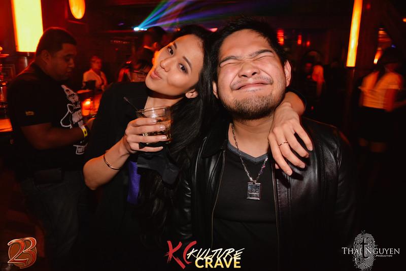 Kulture Crave 12.11.14-27.jpg