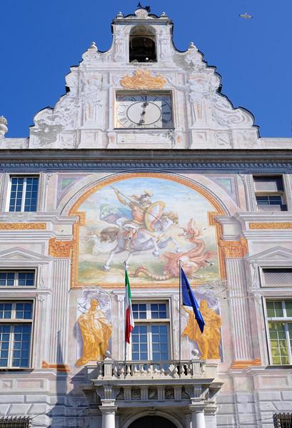 Genoa - Government Building.jpg