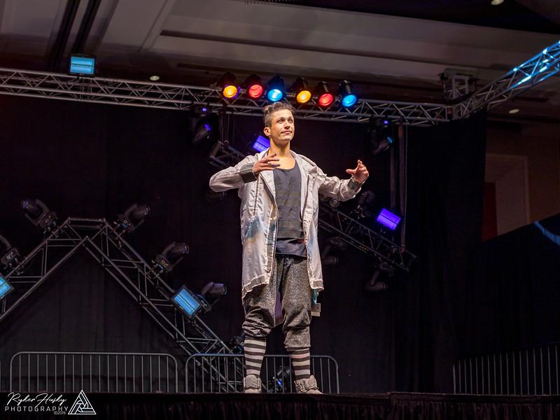 MFF 2018 Dance Comp-029.jpg