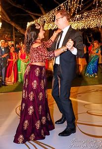 Bali Benali Wedding 2018 (Wedding Ceremony & Reception)