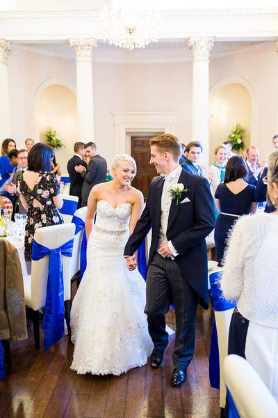 Campbell Wedding_598.jpg