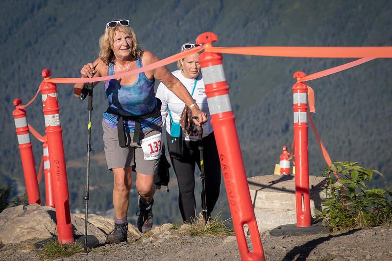 2018 ClimbathonLR-453.jpg