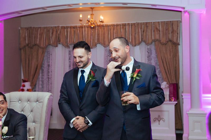 0872_loriann_chris_new_York_wedding _photography_readytogo.nyc-.jpg
