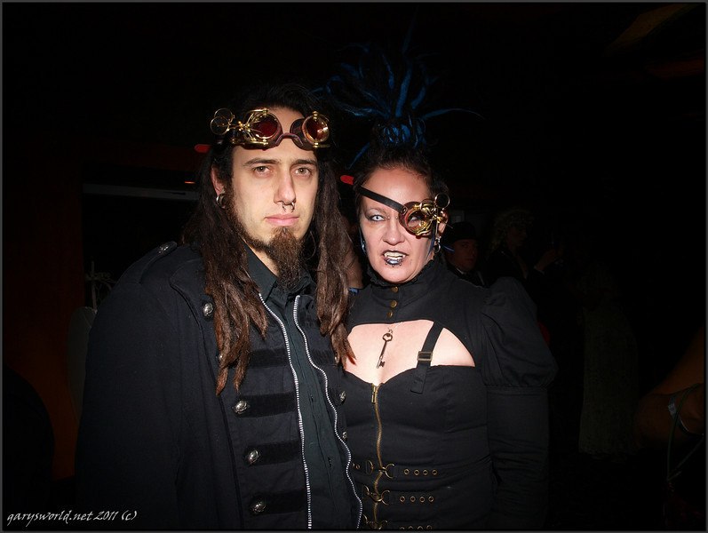 The Edwardian Ball 2011 90.jpg