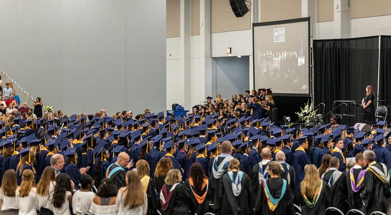 Graduation Day-2.jpg